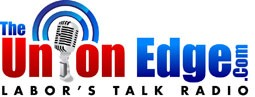 Union Edge logo